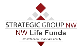 Strategic Group NW